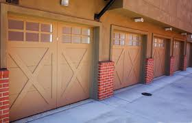 Garage Door Service Aurora